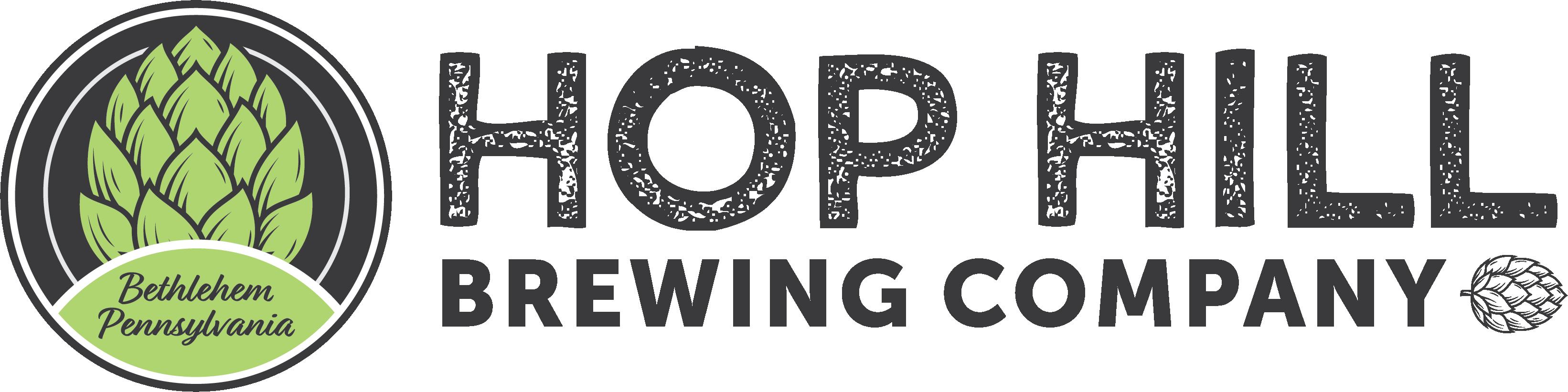 HopHillBrewing